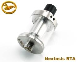 Nextasis RTA - klon