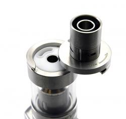 Smok - Atomizer TFV4 - Full kit - plnící otvor