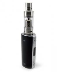 Atomizer Smok TFV4 mini Full kit