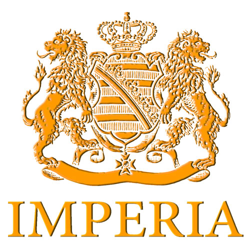 Imperia Bios´