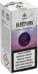 DEKANG (PG) 10ml - Berry Mix