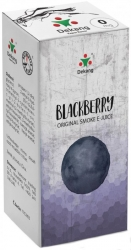 Dekang Classic - Ostružina (Blackberry) - 10ml