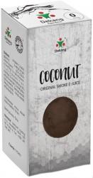 Dekang Classic - Kokos (Coconut) - 10ml Síla nikotinu 0mg/ml