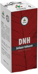 Dekang Classic - DNH (Deluxe Tobacco) - 10ml