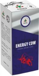Dekang Classic - Energetický Nápoj (Energy Cow) - 10ml Síla niko
