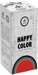 Dekang Classic - Happy Color - 10ml