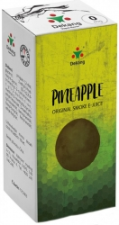 Dekang Classic - Ananas (Pineapple) - 10ml