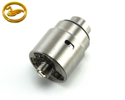 Atomizer Entheon BF RDA (klon)