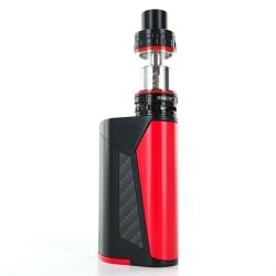 Smok GX350 kit - červený