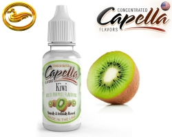 Capella příchuť Kiwi - 13ml