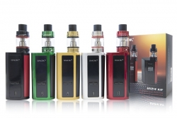 Smok GX2/4 350W TC - kit