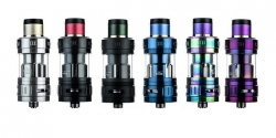Clearomizer Uwell Crown 3