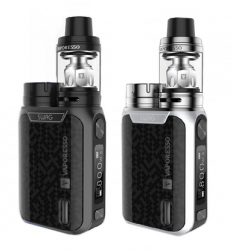 Vaporesso SWAG 3,5ml - kit