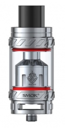 Clearomizer SMOK TFV12 Prince 5ml / 8ml