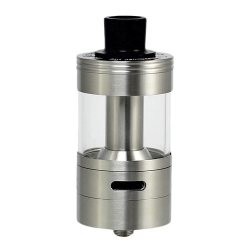 Atomizer Modfather 30mm RTA (klon)