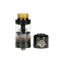 Clearomizer UWELL Fancier RTA/RDA
