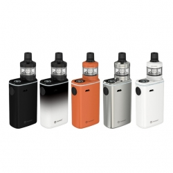 Joyetech EXCEED BOX Full Kit 3000mAh