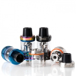 Clearomizer HorizonTech Falcon Sub-Ohm Tank 5ml