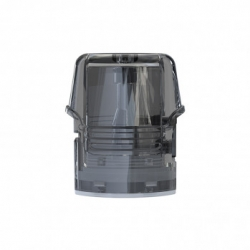 Joyetech RunAbout Cartridge 2ml