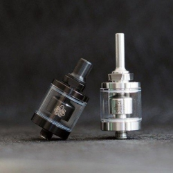 Atomizer Cthulhu Hastur MTL RTA Mini 2ml