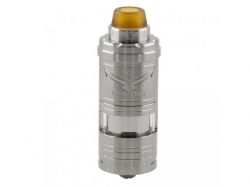 Atomizer Vapor Giant V6 S RTA 23mm 5,5ml