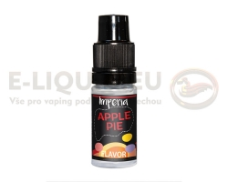 IMPERIA Příchuť - Apple Pie - 10ml
