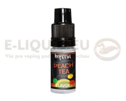 IMPERIA Příchuť - Peach Tea - 10ml