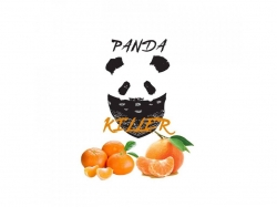 Cloud Cartel - Panda - příchuť 10ml - Killer