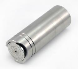 4nine MOD 26650 - klon