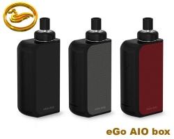 Joyetech eGo AIO Box barva černá