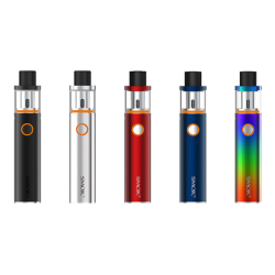 SMOK Vape Pen 22 - kit - 1650mAh