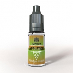 IMPERIA - Příchuť - AppleTon - 10ml