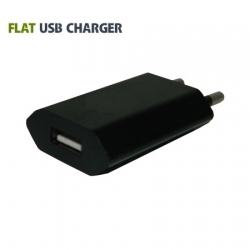 Adaptér 220V USB 5V / 1A