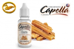 CAPELLA příchuť Churro (Čuros) - 13ml