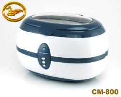 Coilmaster CM-800 Ultrazvuková čistička