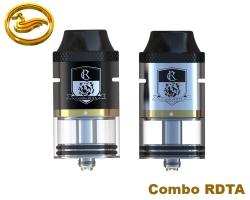 Atomizer Combo RDTA - klon