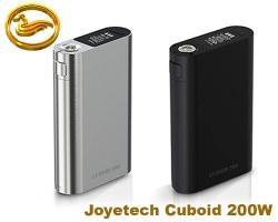 Joyetech Cuboid 200