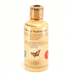 INAWERA - Dirty Neutral Báze - 100ml