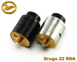 Atomizer Druga 22 RDA - klon