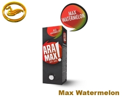 ARAMAX liquid Max Watermelon 30ml