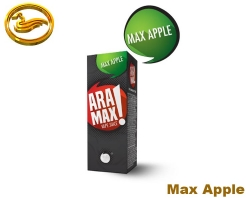 ARAMAX liquid Max Apple 30ml