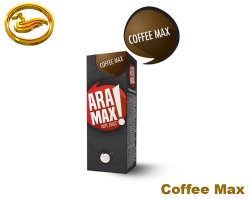 ARAMAX liquid Max Coffee 10ml