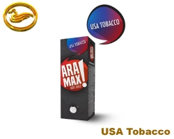 ARAMAX liquid USA Tobacco 30ml