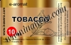 INAWERA - Příchuť do liquidů - TOBACCO - 10ml