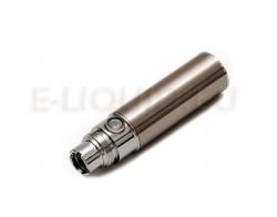 Baterie Ego-mini 350mAh