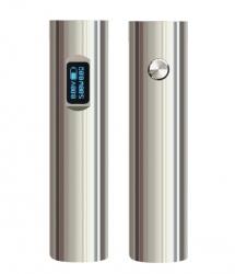 Ehpro 101 TC - elektronický mód