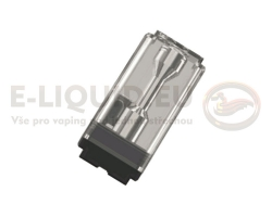 POD Cartridge 3,5ml pro Joyetech Exceed Grip