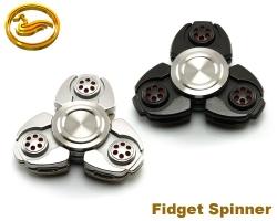 Hand Spinner V5