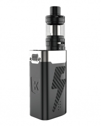 Kangertech FIVE 6 VW - kit