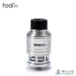 atomizer HCIGAR FODI 24